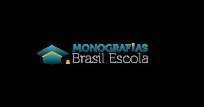 10965279a7 Instrumentos Ópticos - Brasil Escola